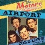 The Motors - Airport (7)