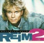 Matthias Reim - Reim 2 (CD)