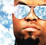 Cee-Lo Green - Cee-Lo Green... Is The Soul Machine (CD)