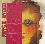 Mitch Ryder - La Gash (CD)