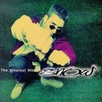 Snow - The Greatest Hits Of (CD)