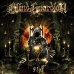 Blind Guardian - Fly (Maxi-CD)