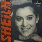 Sheila - Sheila (7'')