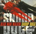Snoop Dogg - Dead Man Walkin (CD)