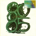 Yello - 1980 - 1985 The New Mix In One Go (CD)
