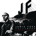 Jamie Foxx - Hollywood: A Story Of A Dozen Roses (CD)