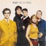 Pulp - His 'N' Hers (CD)