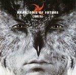Phantoms Of Future - Chimera (CD)