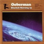 Ooberman - Bluebell Morning EP (CD)