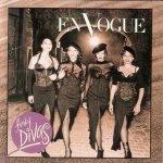 En Vogue - Funky Divas (CD)