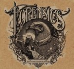 Forensics - Things To Do When You Should Be Dead Anyway (CD)