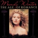 Mandy Winter - The Age Of Romance (CD)