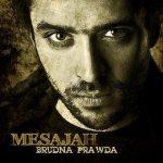 Mesajah - Brudna Prawda (CD)