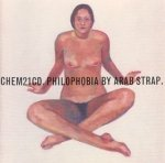 Arab Strap - Philophobia (CD)