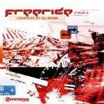 DJ Acan - Freeride - Run 2 (CD)