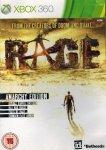 Rage (XBOX360)