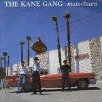 The Kane Gang - Motortown (7)