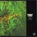 Hubert Laws - The Rite Of Spring (CD)
