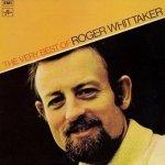 Roger Whittaker - The Very Best Of Roger Whittaker (LP)