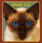 Blink-182 - Cheshire Cat (CD)