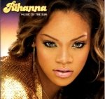 Rihanna - Music Of The Sun (CD)