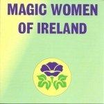 Magic Women Of Ireland (CD)
