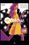 UnFollow #7 (Jul 2016)