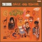 The Coral - Magic And Medicine (CD)