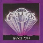 Commodores - Sail On (7)
