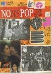 Non Stop 11 (194) Listopad 1988
