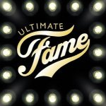 The Kids From Fame - Ultimate Fame (CD)