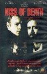 Pocałunek śmierci (VHS)