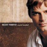 Ricky Martin - Sound Loaded (CD)