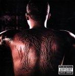 Nas - Untitled (CD)