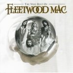 Fleetwood Mac - The Very Best Of Fleetwood Mac (CD)