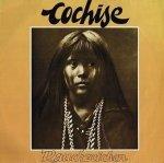 Cochise - Rauchzeichen (LP)