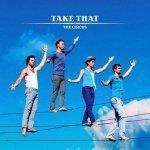 Take That - The Circus (CD)