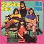 Shocking Blue - Inkpot (7)