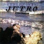 Tadeusz Baird - Jutro Tomorrow (LP)