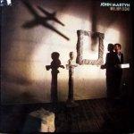 John Martyn - Well Kept Secret (LP)