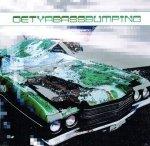Get Ya Bass Bumping (CD)