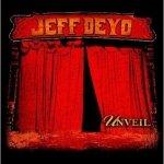 Jeff Deyo - Unveil (CD)
