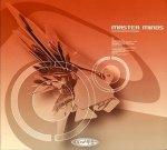 Master Minds (CD)