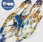 Free - The Best Of Free: All Right Now (CD)