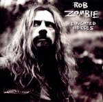 Rob Zombie - Educated Horses (CD)