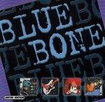 Bluebone (CD)