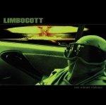 Limbogott - One Minute Violence (CD)
