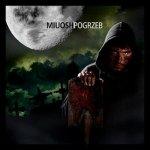 Miuosh - Pogrzeb (CD)