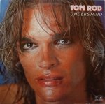 Tom Rod - Understand (LP)