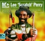 Lee 'Scratch' Perry - The Essential Lee 'Scratch' Perry (CD)